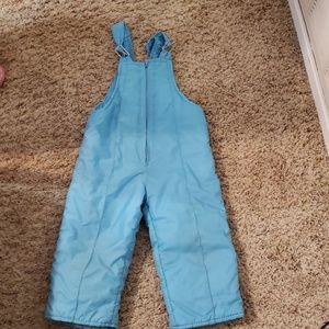 Other - 24 months snow suit
